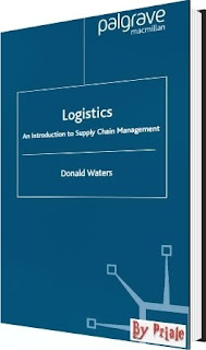 Logistics An introduction to supply chain management
