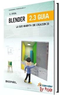 Manual de Blender 3D