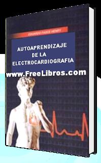 Autoaprendizaje de los electrocardiogramas 2 ed.