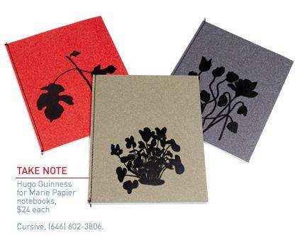 hugo+guinness+notebooks.jpg (image) :  paper