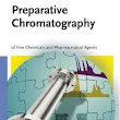 Preparative Chromatography of Fine Chemicals and Pharmaceutical Agents ~ Pharma downloads