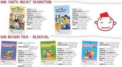 Cerita Rakyat Asia