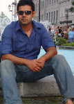 Sabir Gham