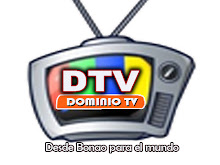Canal DTV Dominio TV