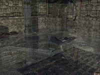 Submerged Dungeon [BG]
