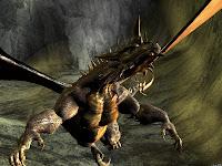 Lair of the Dragon [BG]