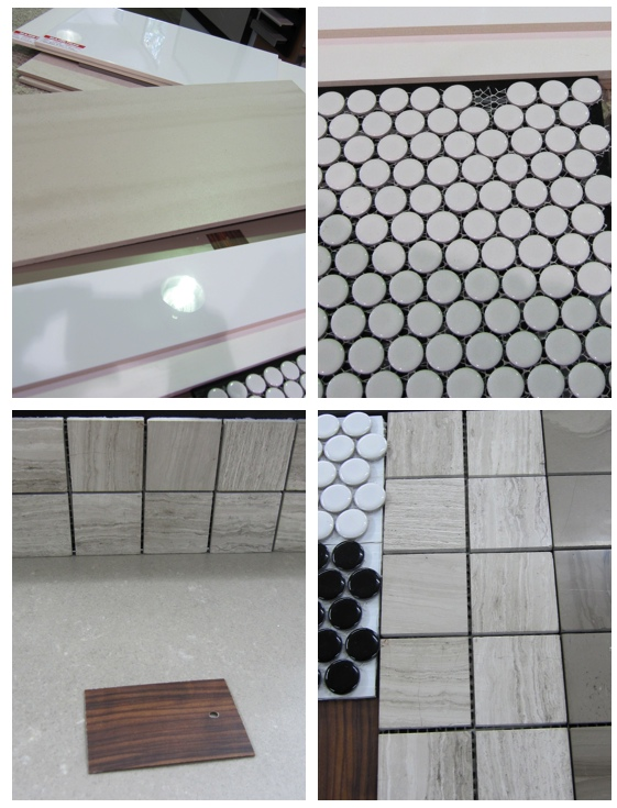Bathroom Design Ideas In The Philippines tiles design for bathroom philippines | ideasidea