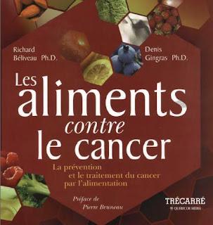 موضوع مميز La Bibliotheque Biomedicale منتديات الجلفة لكل الجزائريين و العرب