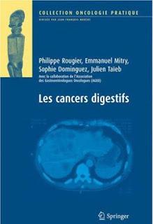 """Livre """"Les cancers digestifs"""" Sans+titre"""