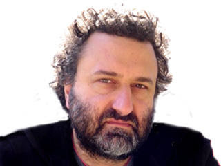 Alejandro Rozitchner