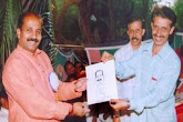 raghupathi bhat MLA udupi