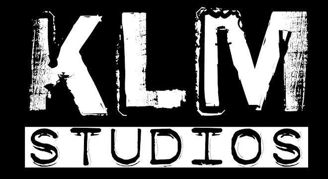 KLM Studios