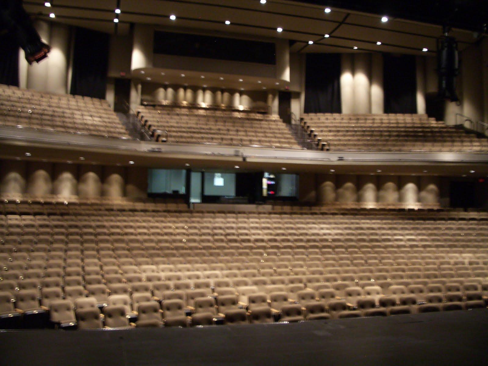 Walton Arts Center Seating Capacity Brokeasshome Com