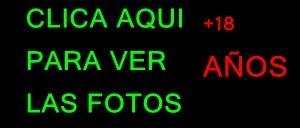 FOTOS DESNUDA DE CLAUDIA DEL SHOW DEL MEDIA DIA. (RD)
