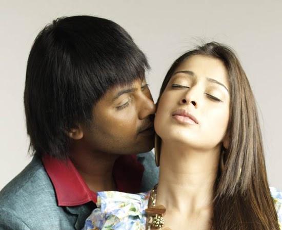 Tamil Film Naan Avan Illai 2 Movie Hot Photos Naan Avan Illai 2