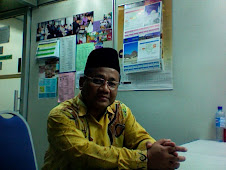 Fasilitator : Us. Daim Bin Jajuli (Hub. Dlm Keluarga & Pengurusan Konflik Suami Isteri)