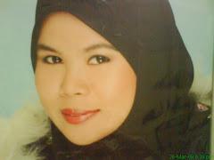 Perunding Program (Zainab)