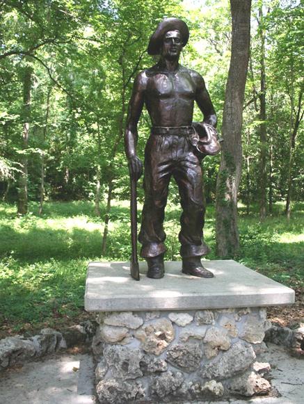 [June2006-,+CCC+statue,+resized.jpg]