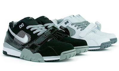 Sneaker Wize  Nike Air Trainer II LE Bo Jackson 5c958c59d