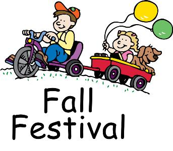 Rossview Middle School Post: Fall Festival: 10/20/2011