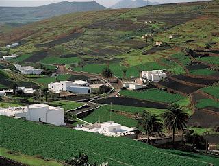 Tema13 Los Tipos De Paisajes Agrarios En Espana Tallerreparaciones