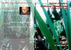 SALUD ALGABRE & IBA PANG BAGONG TULA ni E. San Juan, Jr.