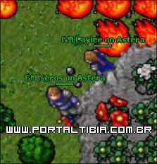 Orshabaal surge em Astera 6t0g9w