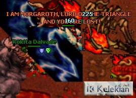Morgaroth visita Isara Morgisaramv3