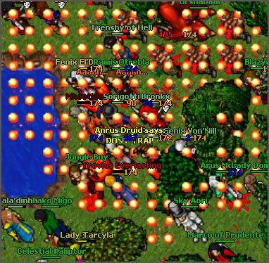 Orshabaal invade Malvera Orsha3pa2