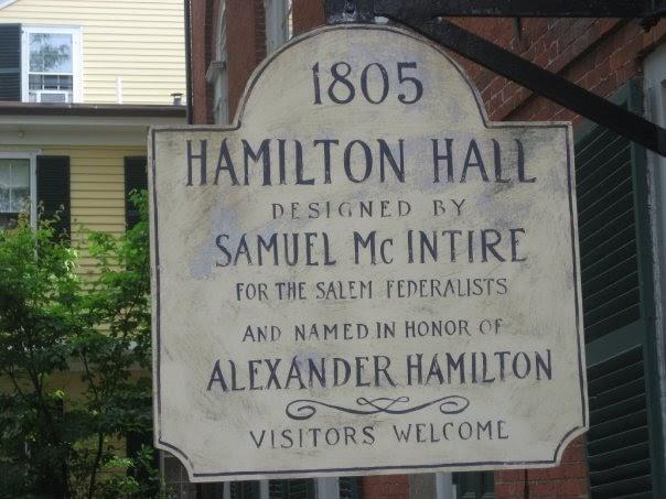 Southern Folk Artist Amp Antiques Dealer Collector Hamilton