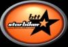 BTT Star Biker