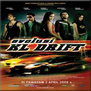 Car+racing+movies