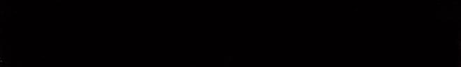 YESOS ( Escayola - Plâtre  )