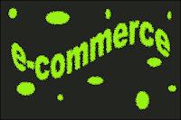Online Consumers Help Drive Reputation - liblog - Liblog 第九传媒