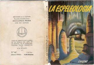 http://lasimadelgulmont.blogspot.com/2010/11/nuestra-primera-noticia.html