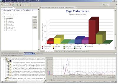 ibm rational performance tester user guide