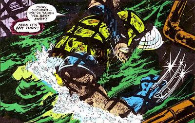 Uncanny-X-Men-132-pic1-Wolverine.jpg