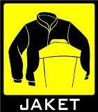 Jaket