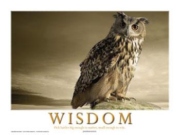[Wisdom+Words.jpg]