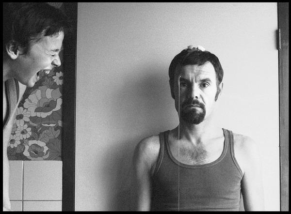 [1980+zelfportret+met+ei+2.jpg]