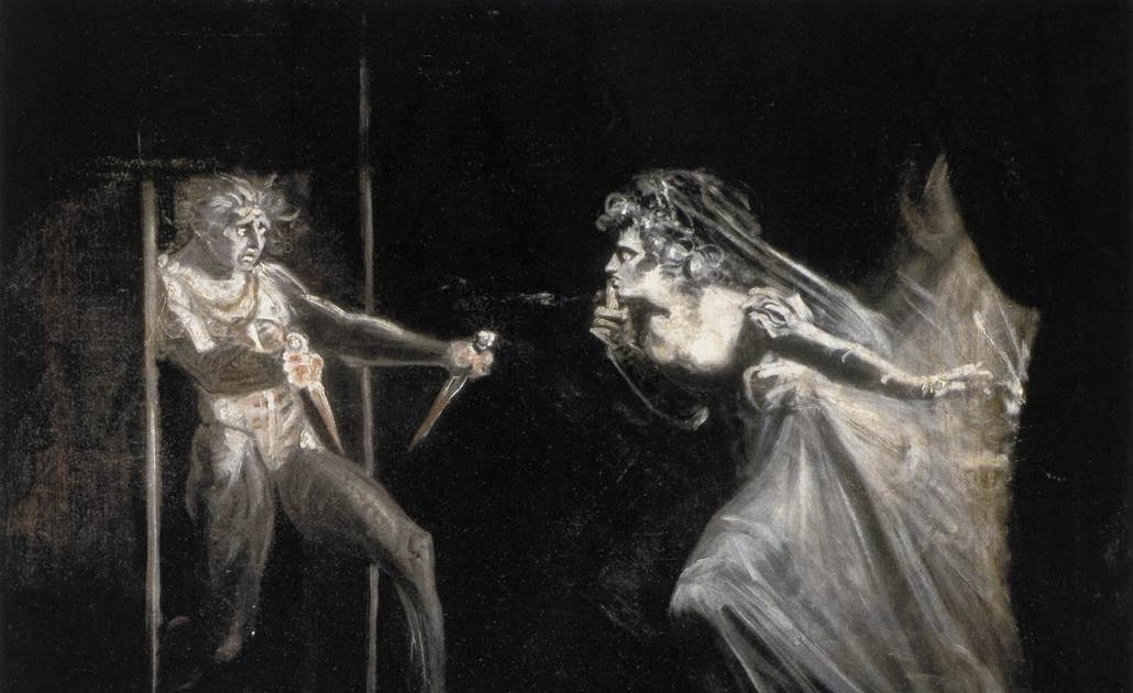 what are your first impressions of macbeth and lady macbeth? essay Macbeth is introduced in the play as a warrior hero, whose fame on the battlefield wins him great honor from the king essentially, though, he is a human being whose private ambitions are made clear to the audience through his asides and soliloquies (solo speeches.