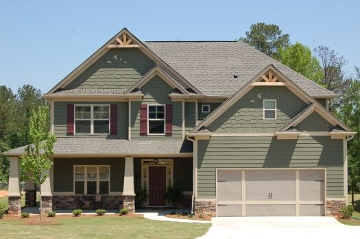 Fort Benning Relocation Guide Housing Information And