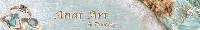 AnatArt & Jewelry