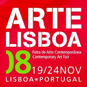 Fiera dell arte contemporanea a Lisbona ... c4e92d40ad72