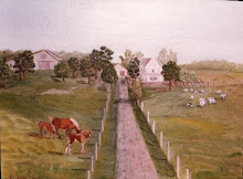 homeplace painting