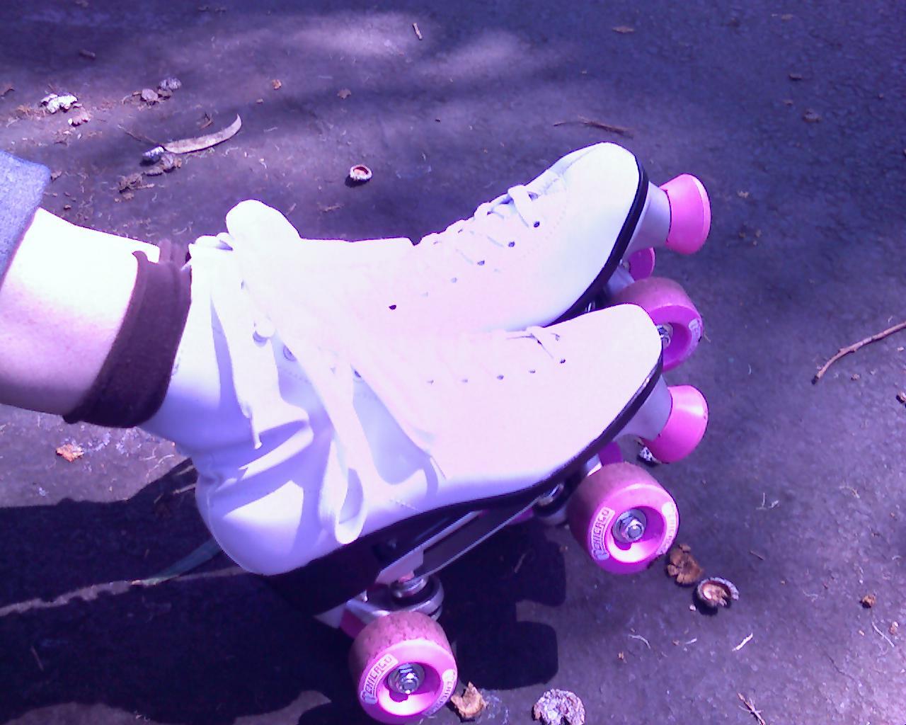 [ings+skates.jpg]