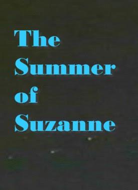 Summer of suzanne 1976 dped mfm scene 9