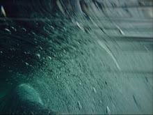 Conceição underwater