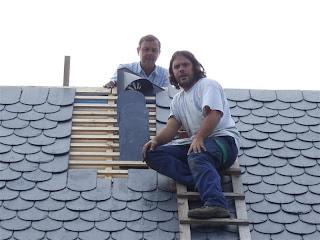 rendement panneau solaire paris strasbourg site pour travaux maison entreprise xlmref. Black Bedroom Furniture Sets. Home Design Ideas