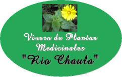Vivero Rio Chaula